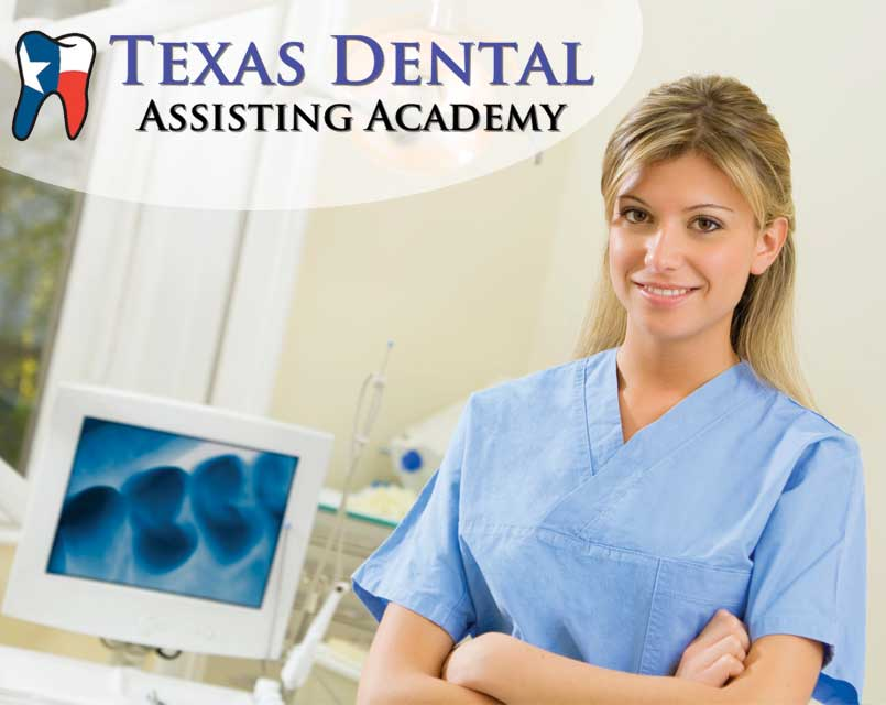 Dental Assisting – A Career You Can Be Proud Of!
