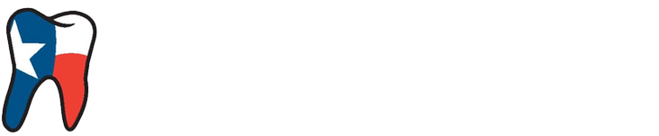 Texas Dental Assisting School
